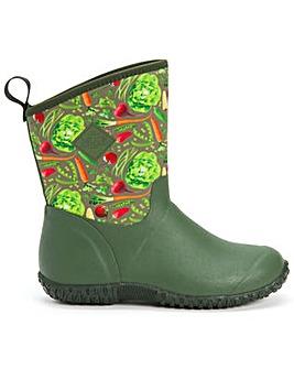Muck Boots Muckster II Short Boot