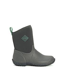 Muck Boots Muckster II Slip-On Short Boot