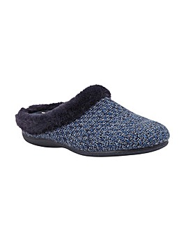 Lotus Ada Slippers Standard D Fit