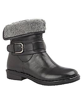 Lotus Matterhorn Boots Standard D Fit