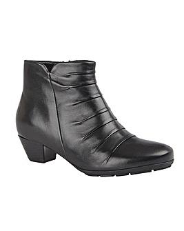 Lotus Blitzen Boots Standard D Fit