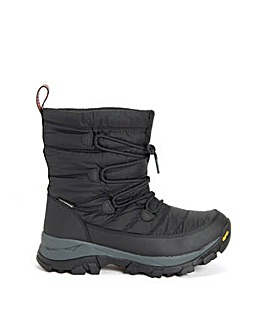 Muck Boots Arctic Ice Nomadic Vibram Short Boots
