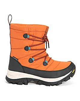 Muck Boots Arctic Ice Nomadic Boots