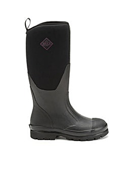 Muck Boots Chore Classic Tall Boot