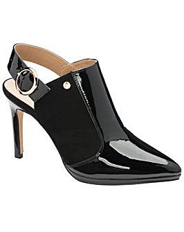 Ravel Bayamo Shoes Standard D Fit