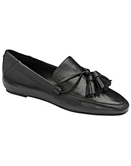 Ravel Mayari Loafers Standard D Fit
