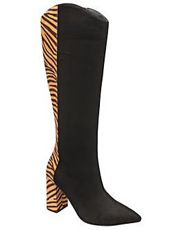 Ravel Grande Boots Standard D Fit