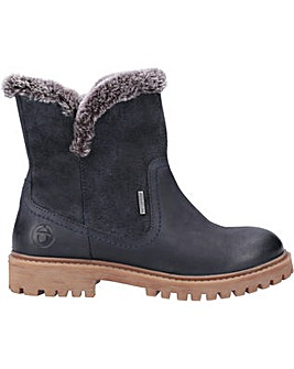 Cotswold Aldestrop Fleece-Lined Boots