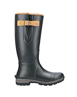 Cotswold Stratus Wellington Boot