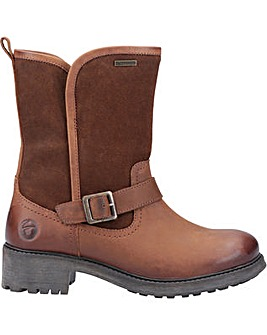Cotswold Randwick Calf-Length Boots