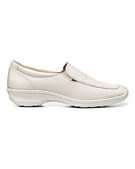 Hotter Calypso II Slip-on Shoe