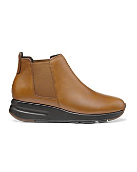 Hotter Jay Chelsea Boot