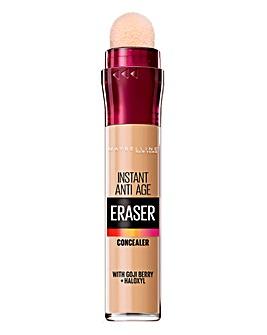 Maybelline Eraser Eye Concealer - Honey
