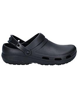 Crocs Specialist ll Vent Clog