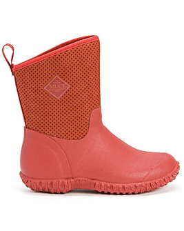 Muck Boots RHS Muckster II Short Boots