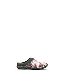 Muck Boots Muckster II Slip On Clog