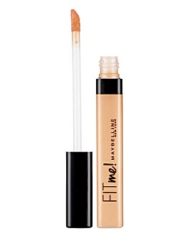 Maybelline Fit Me Concealer 10 Light