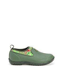 Muck Boots Muckster II Slip On Shoe