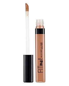 Maybelline Fit Me Concealer 50 Cafe