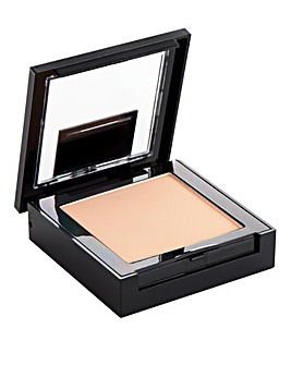 Maybelline Fit Me Pressed Powder 105