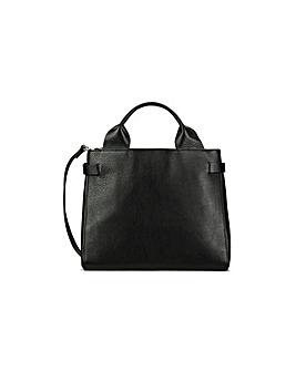 Clarks The Ella Lge  Fitting Bag
