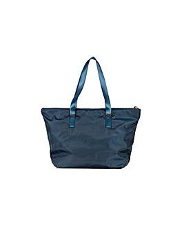 Clarks Raina Poppy  Fitting Bag