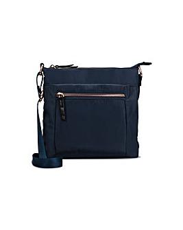 Clarks Raina Rush  Fitting Bag
