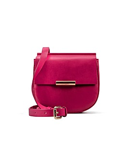Clarks Maple May  Fitting Bag