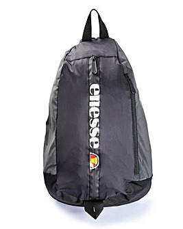 ellesse Jarru Backpack