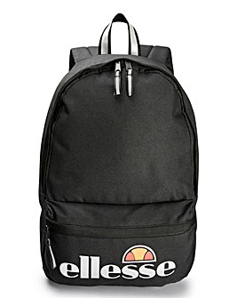 Ellesse Zendo Backpack