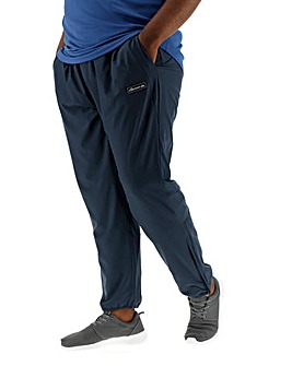 Ellesse Miltino Woven Track Pant 29in