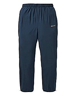Ellesse Miltino Woven Track Pant 33in