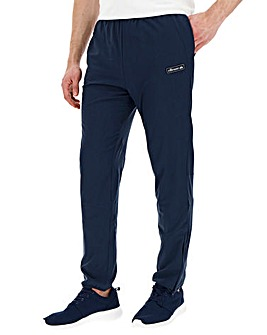 ellesse Miltino Woven Track Pant 31in