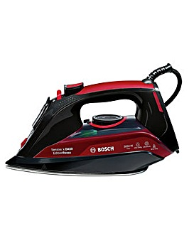 Bosch TDA5070GB Sensixx Steam Iron