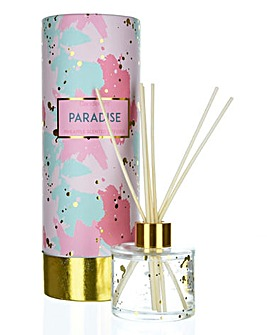 Candlelight Paradise 150ml Reed Diffuser