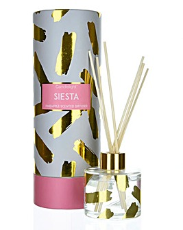 Candlelight Siesta 150ml Reed Diffuser