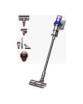 DYSON V15 Detect Animal Cordless Vacuum