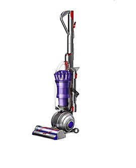 Dyson Small Ball Animal2 Upright Vacuum