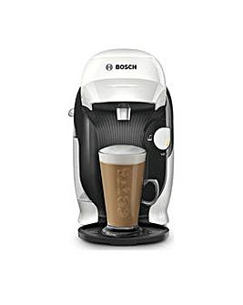 TASSIMO Bosch Style Coffee Machine