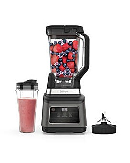 Ninja BN750UK Auto IQ Multi Serve Blender
