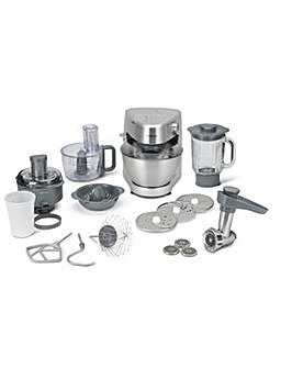 Kenwood 6-in-1 Prospero+ Stand Mixer