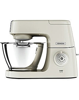 Kenwood by Mary Berry Stand Mixer