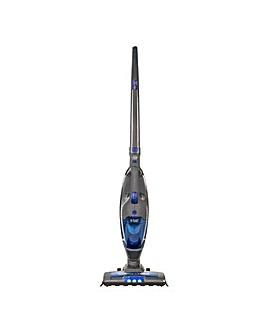 Centaur 2 in 1 Stick Vacuum