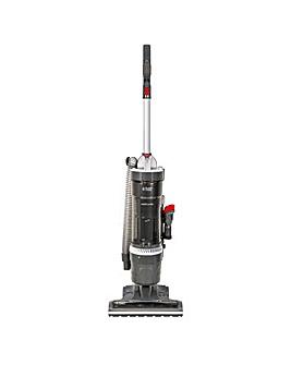 Russell Hobbs Hercules Twin Motor Upright Vacuum