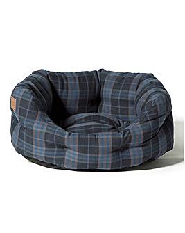 Lumberjack Deluxe Slumber Bed