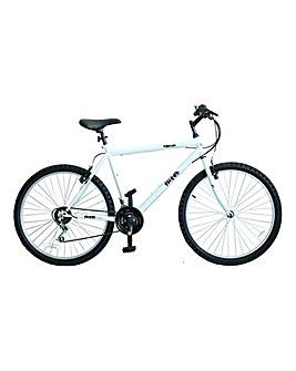 Flite Rapide Gents Bicycle 20'' Frame 26'' Wheel