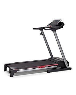 Proform 205 CST Treadmill