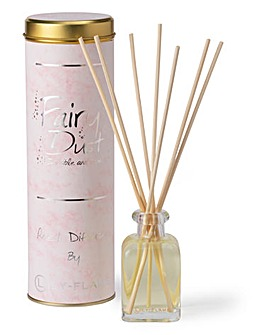 Lily-Flame Fairy Dust Diffuser