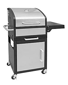 Landmann Charcoal Broiler BBQ