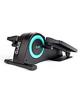 Cubii - Seated Elliptical Trainer